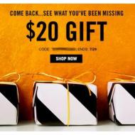 Photo Deals: FREE 8×10 Print at Walgreens, $20 Off Any Order at Tiny Prints + More!