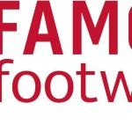 famous-footwear-logo