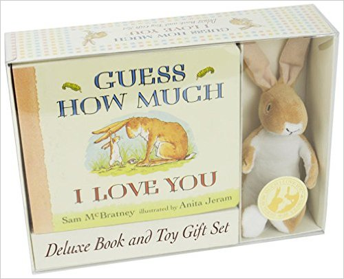 guess-how-much-gift-set