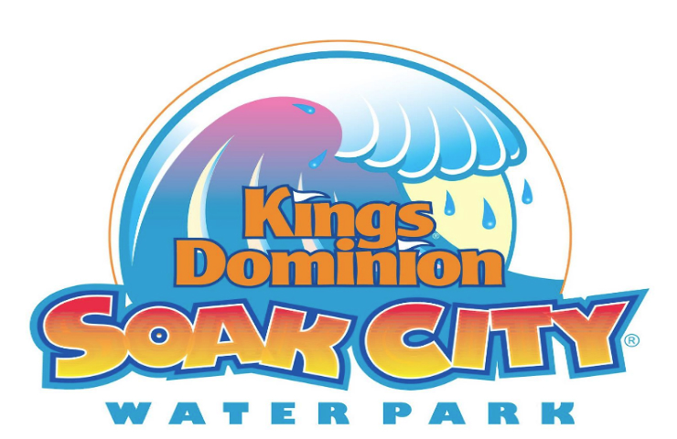 Beat the Heat This Summer at Kings Dominion Soak City  #KDSoakCity