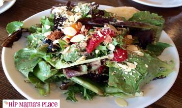 la-madeleine-salad