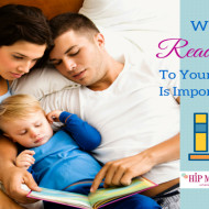 """Candlewick Press """"Build Your First Library"""" for New & Expecting Parents + Book Prize Pack Giveaway!"""