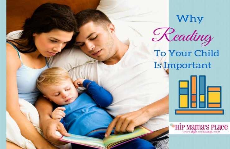 "Candlewick Press ""Build Your First Library"" for New & Expecting Parents + Book Prize Pack Giveaway!"