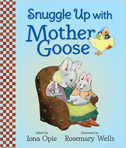 snuggle-up-with-mother-goose