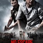 No-Escape