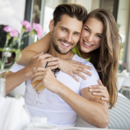 6 Marriage Tips for the Modern Couple