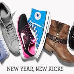 famous-footwear-bts