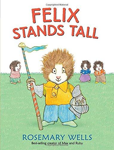felix-stands-tall