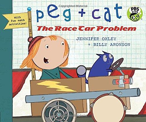 peg-racecar
