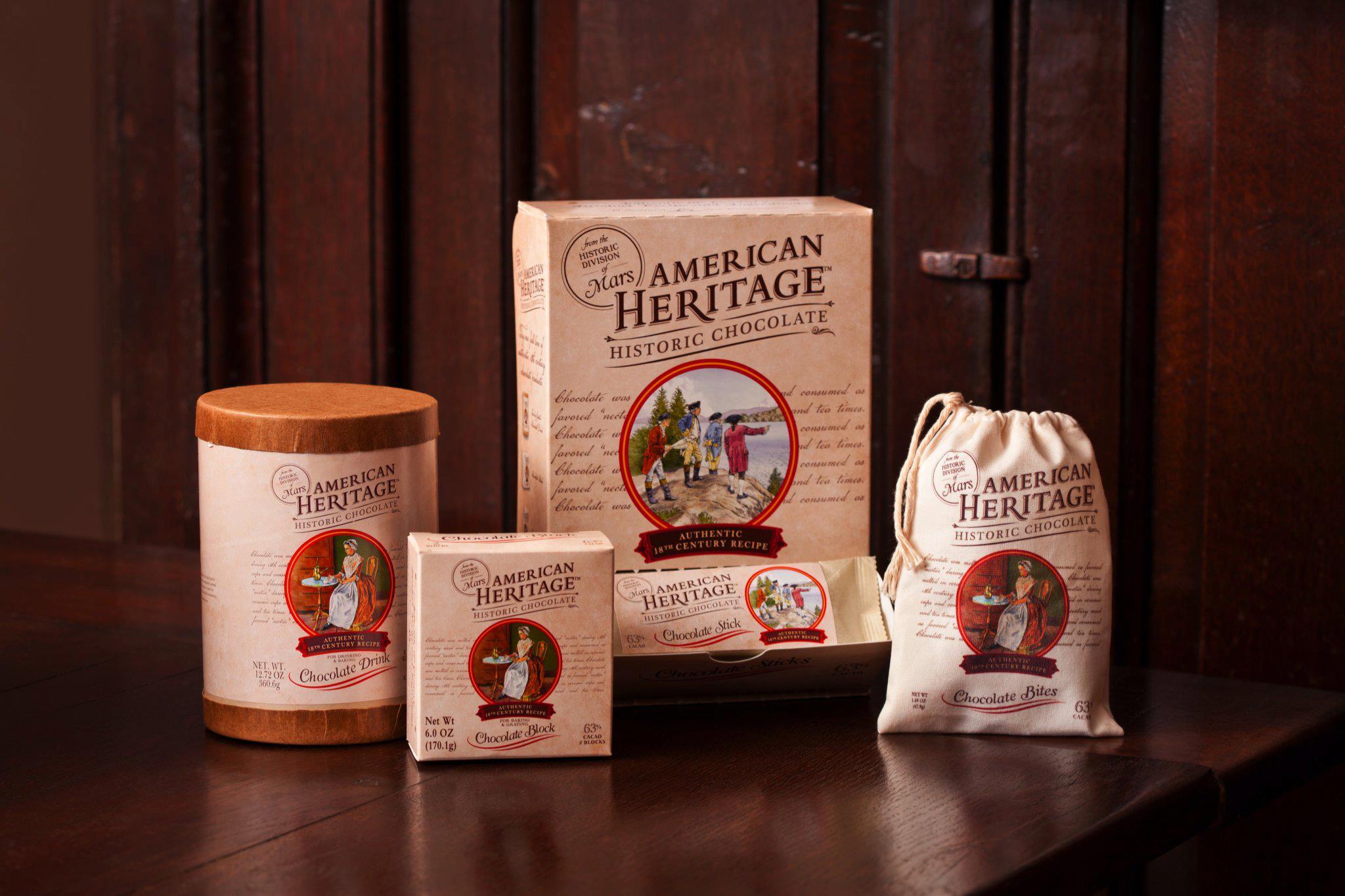 american-heritage-group