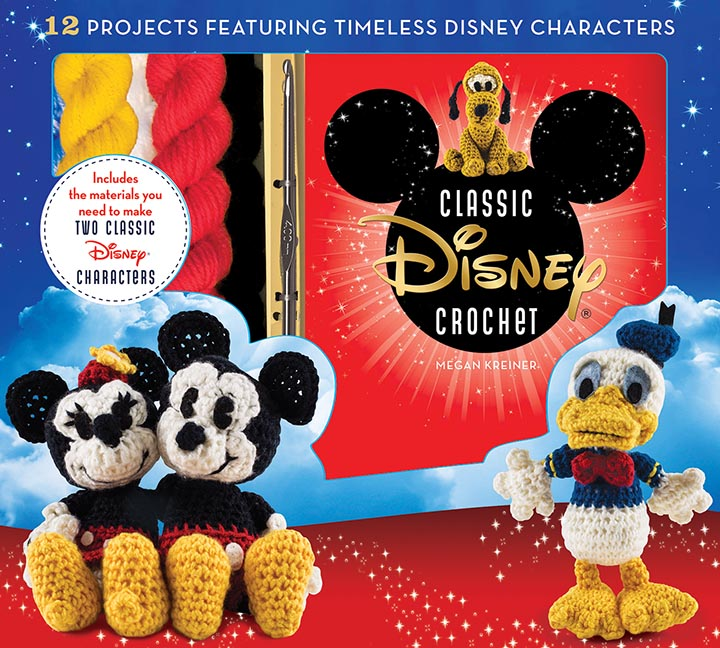 disney-classic-crochet