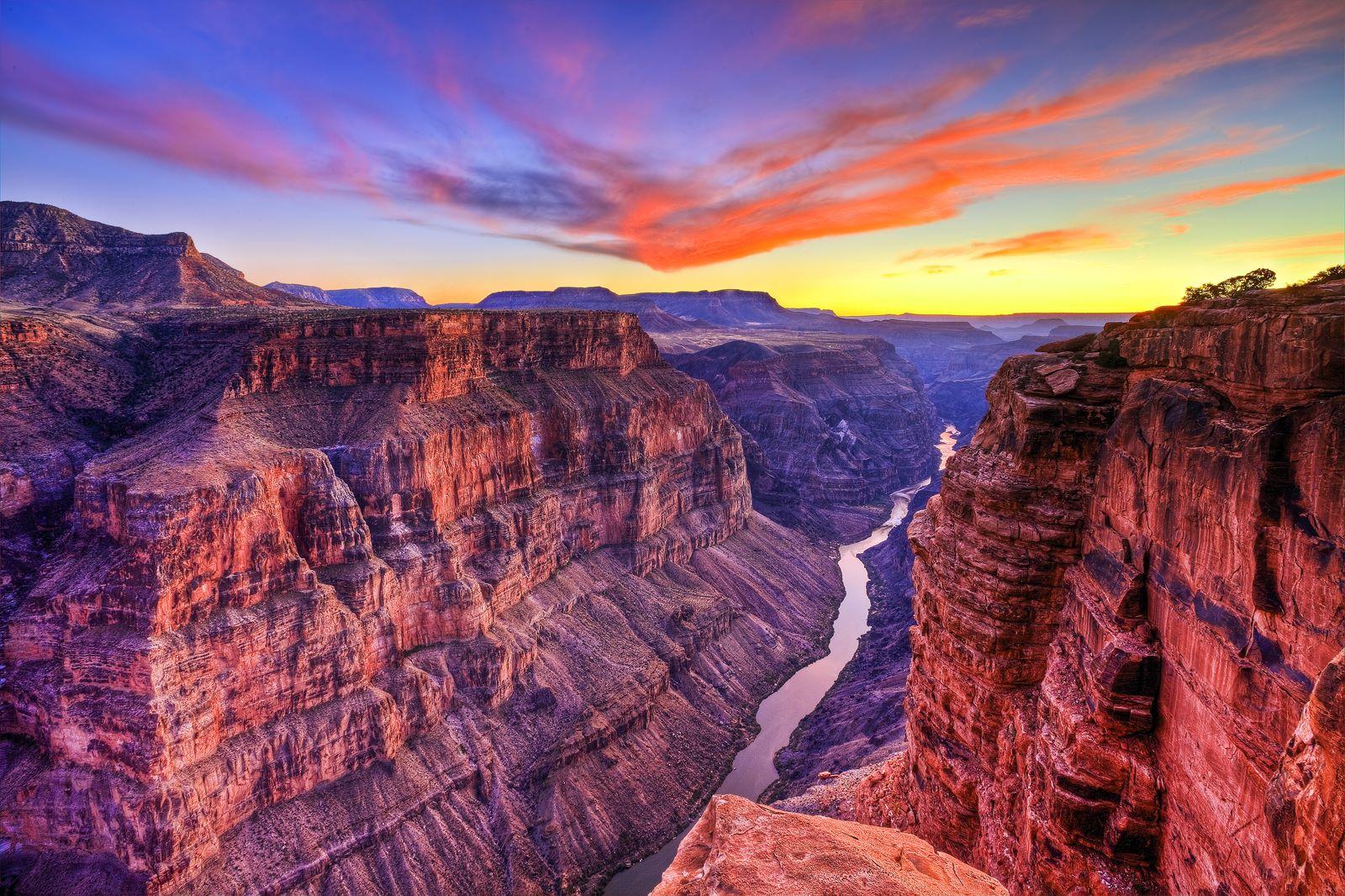 grand-canyon-park