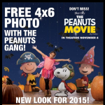 Bass Pro Shops FREE Halloween Events