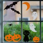 3 Cute Halloween Crafts Using a Cricut Machine + Money-saving Cricut Coupons