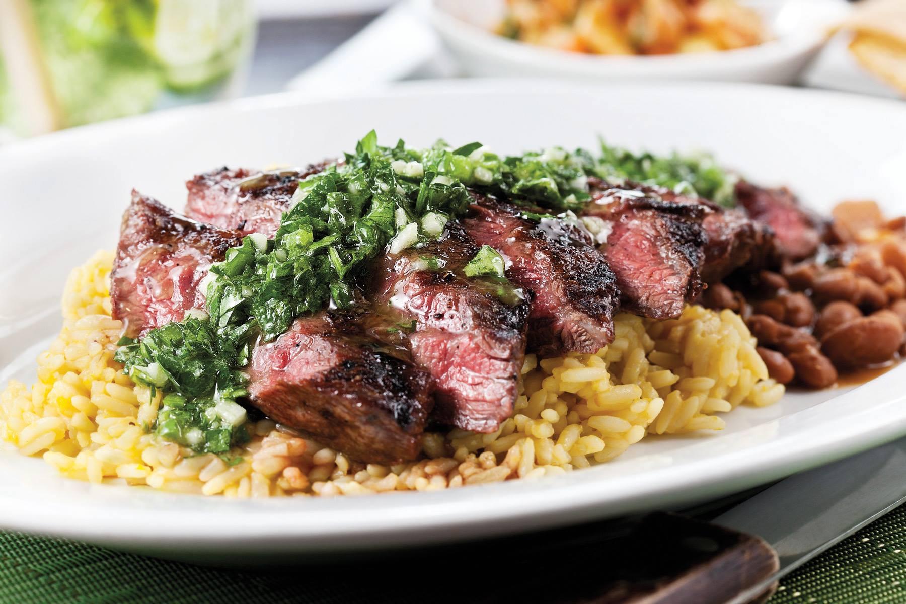 skirt-steak-churrasco
