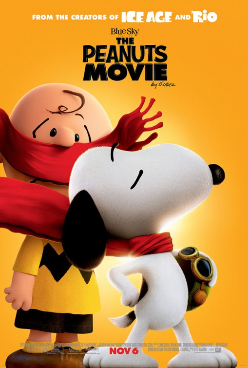 the-peanuts-movie