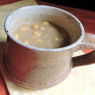 Warm Up with Progresso Bistro Cups #TheNewBrew