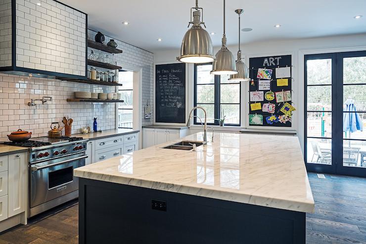 chandelier-kitchen