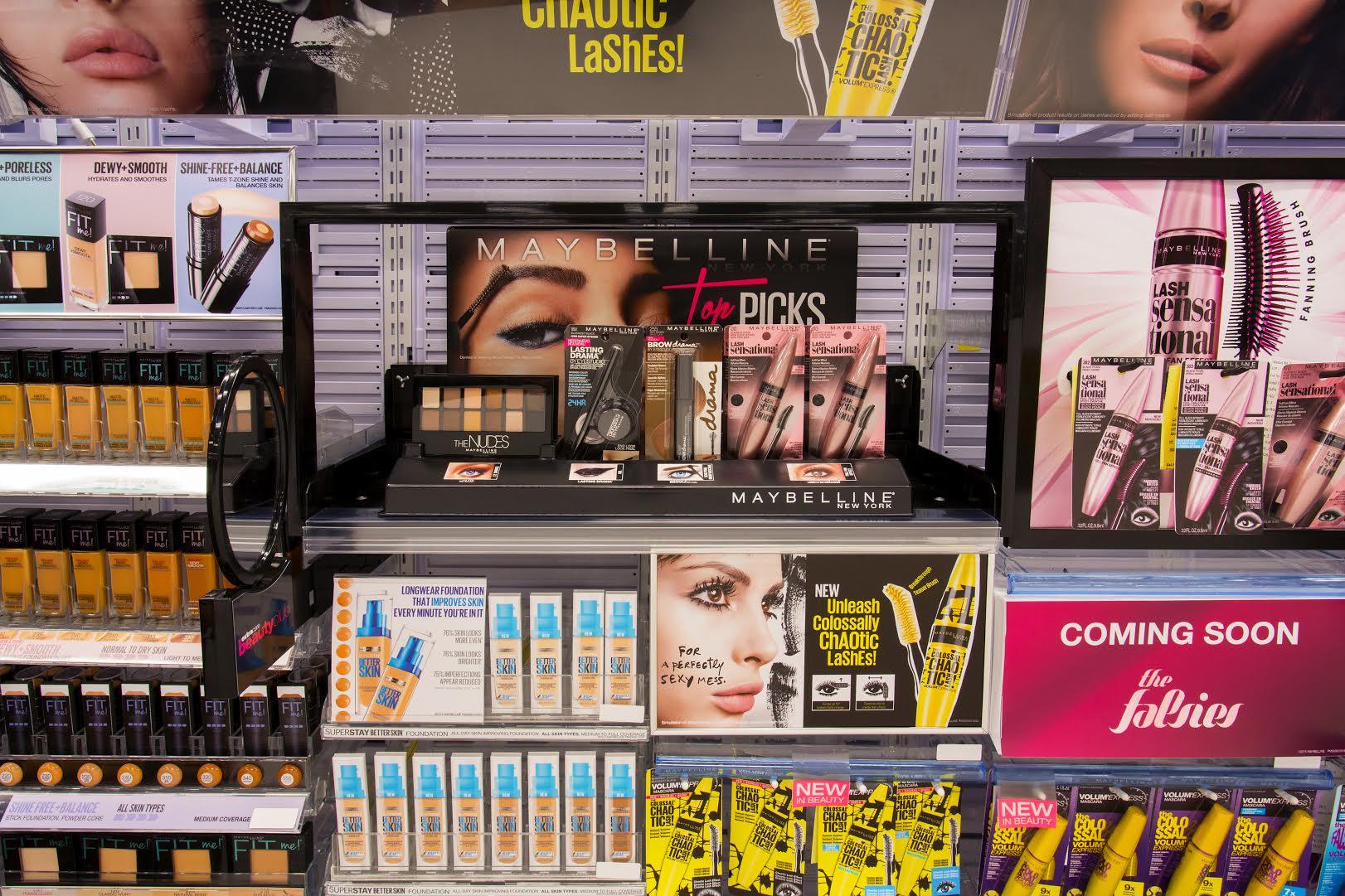 cvs-beauty-aisle