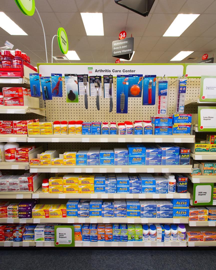 cvs-health-aisle