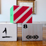 Craft Time: DIY Countdown to the Holidays