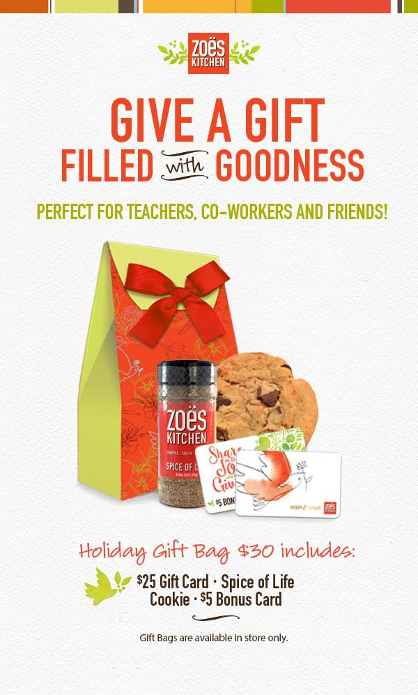 zoes-kitchen-holiday-bag-2015