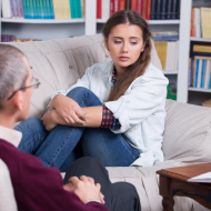 Does Your Teen Need Counseling? How to Know When Extra Help Is Needed
