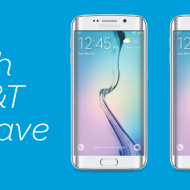 AT&T Switch and Save Deal