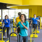 Join Planet Fitness For Just $1! (On April 4th Only)