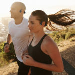 4 Ways to Get Motivated to Workout + AfterShokz Bluez 2S Wireless Bone Conduction Headphones Giveaway!