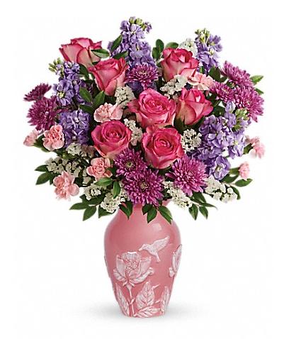love-joy-bouquet