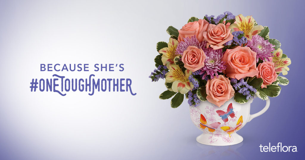 one-tough-mother