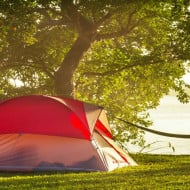 8 Summer Camp Essentials + Win a Giveaway Package Worth Over $430!