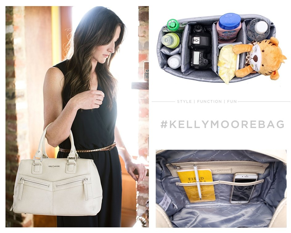 478907a580a8 Kelly Moore Bags  Stylish