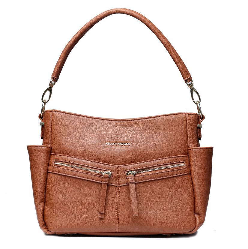 Kelly Moore Augusta Bag