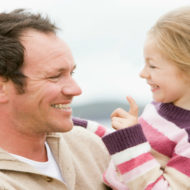 10 Great Gift Ideas for Dads and Grads + Win a Gift Package Worth Over $250!