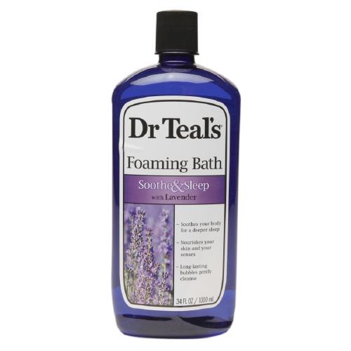dr-teals-soothe-bath