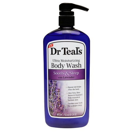 dr-teals-soothe-body-wash