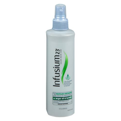 infusium-23-leavein