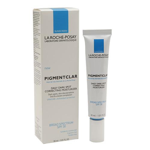 laroche-posay-pigmentclar