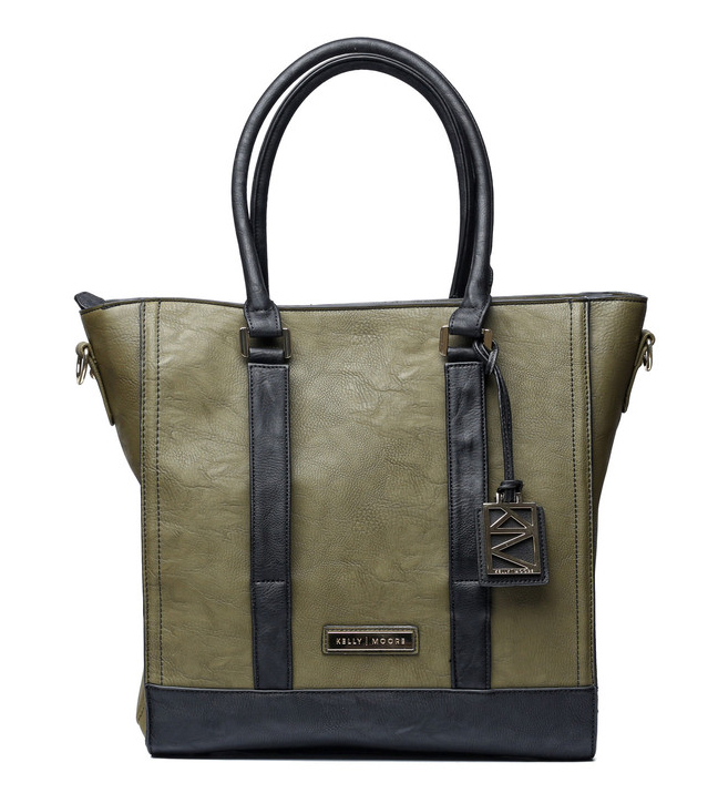 Kelly Moore Monroe bag