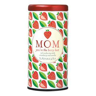 republic-mom-tea