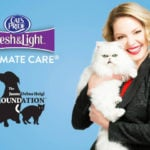 New Cat's Pride® Fresh & Light Ultimate Care® Cat Litter + Vera Bradley Tote Prize Pack Giveaway!
