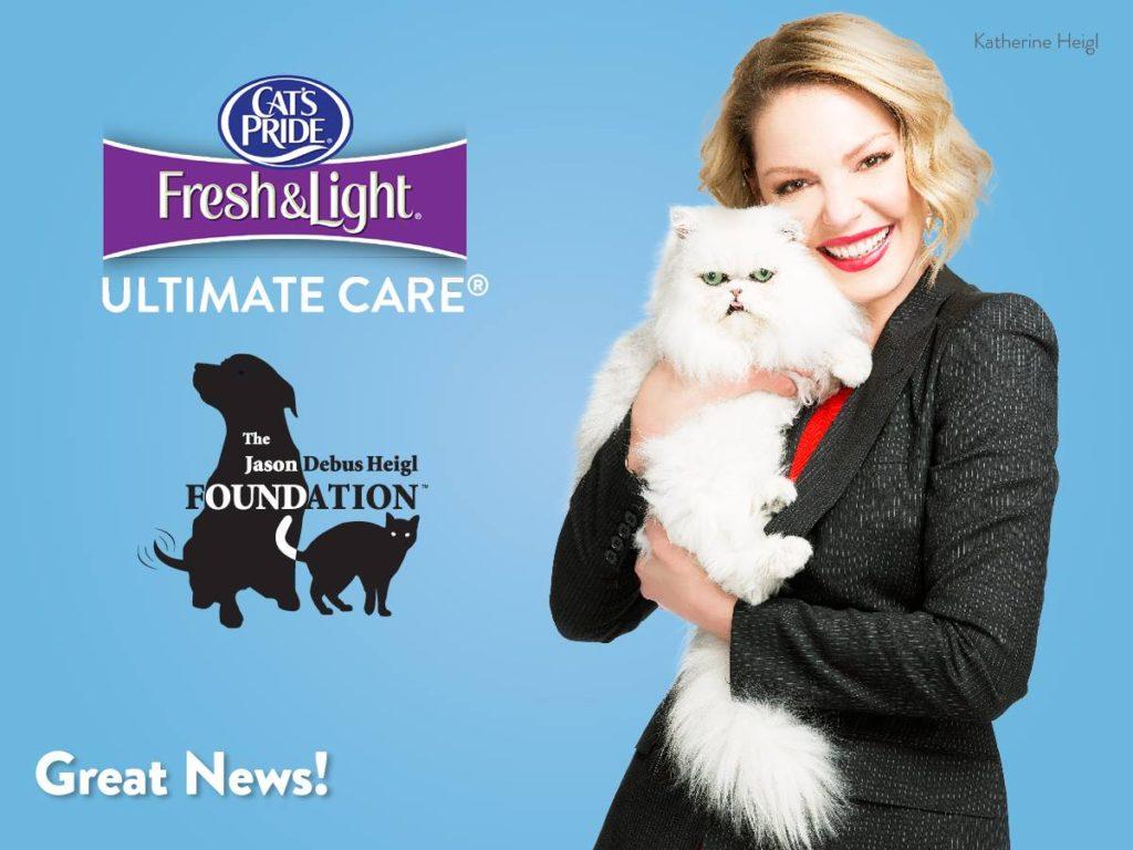 cats-pride-katherine-heigl