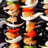 Treat Dad to a BBQ This Father's Day