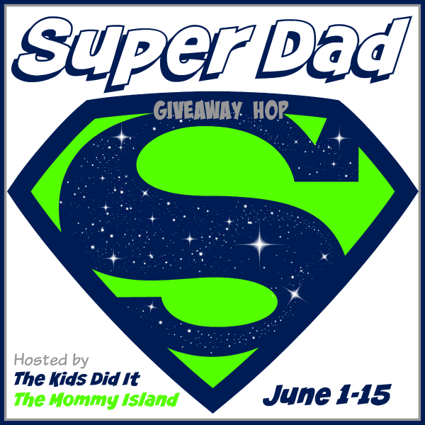 super-dad-giveaway-hop