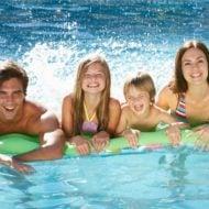 "Nationwide's ""Make Safe Happen"" and Making Swimming Safer For Kids"