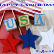 Labor Day Trivia