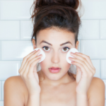 15 Beauty Tricks and Treats Using Everyday Household Items