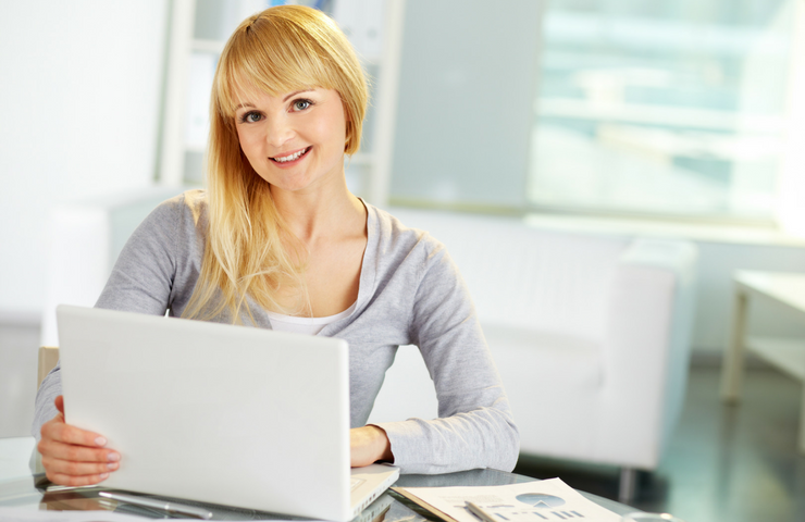 How to Become a Virtual Assistant (And Make Real Income from Home!)